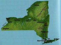 New-York-State-Map-600